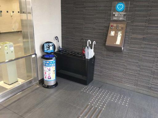 福岡銀行様使用例